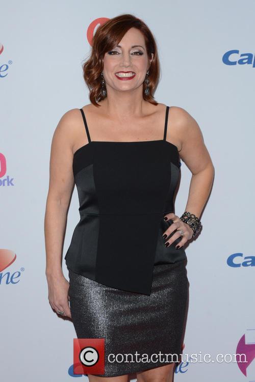 Danielle Monaro 2