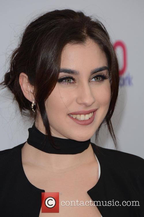 Lauren Jauregui 1
