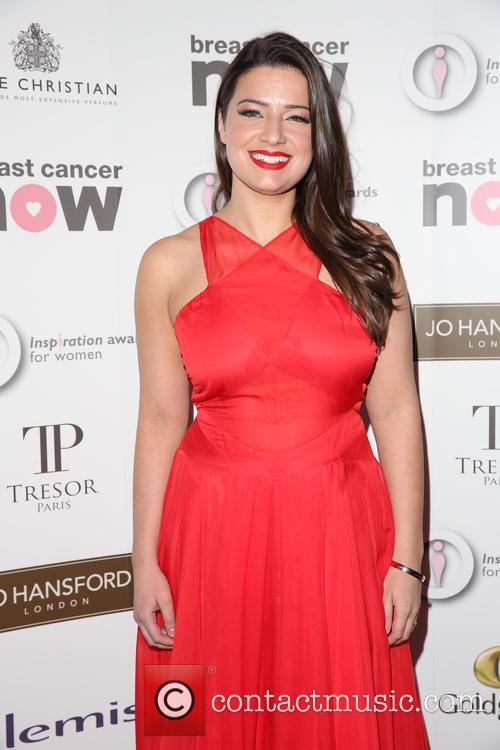 Belinda Stewart-wilson 6