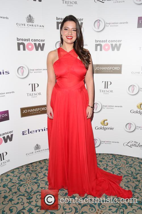 Belinda Stewart-wilson 7