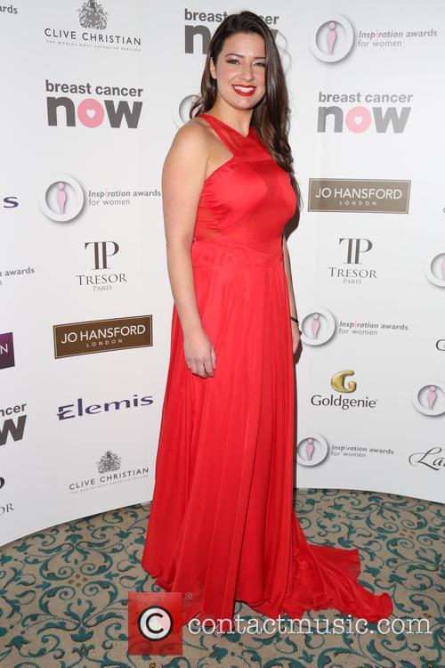 Belinda Stewart-wilson 9