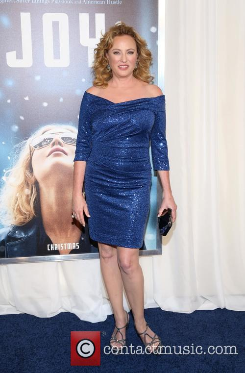Virginia Madsen 7