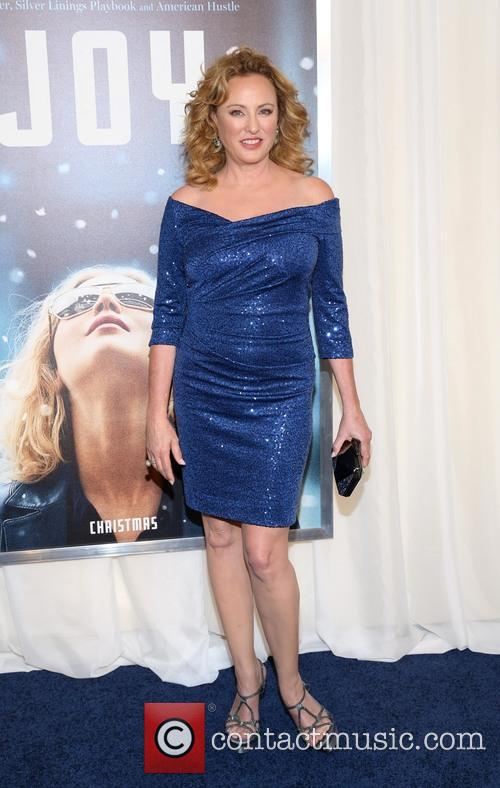 Virginia Madsen 8