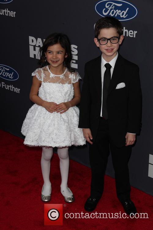 Scarlett Estevez and Owen Vaccaro 3