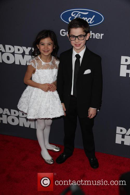 Scarlett Estevez and Owen Vaccaro 4