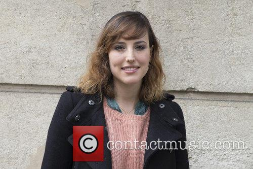 Natalia De Molina 4