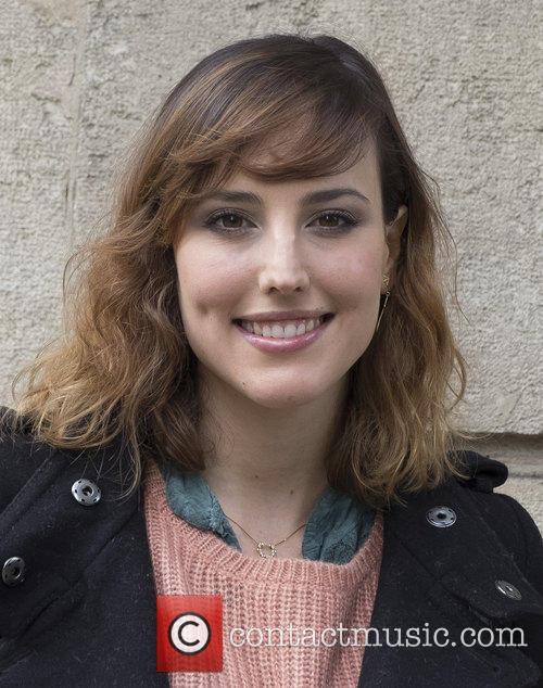 Natalia De Molina 5