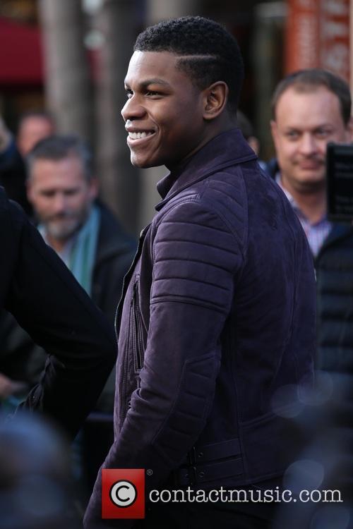 John Boyega 5