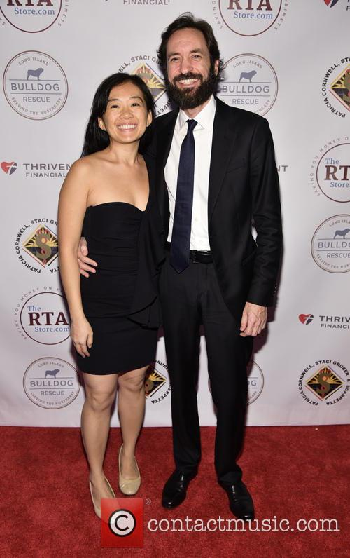 Kimberly Wong and Jason B. Hurwitz 1