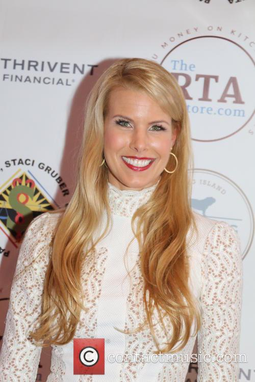 Beth Ostrosky Stern 6
