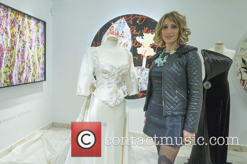 Cristina Sanchez 2
