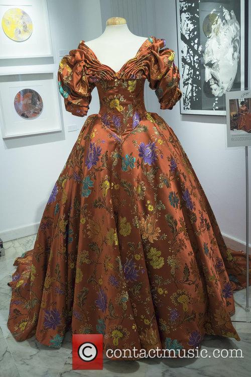 Petro Valverde Gallery Exhibition 5