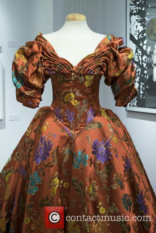 Petro Valverde Gallery Exhibition 7
