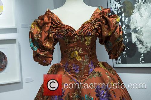 Petro Valverde Gallery Exhibition 8