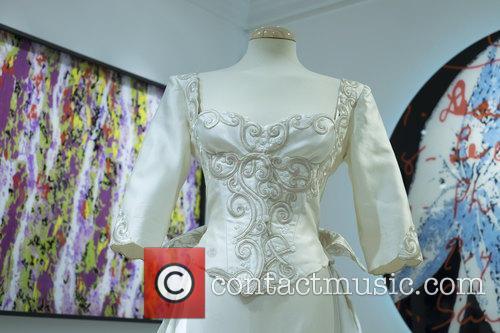 Petro Valverde Gallery Exhibition 11