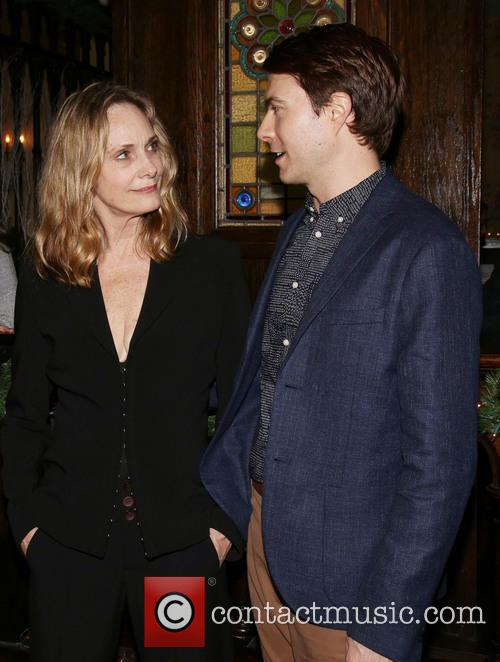 Lisa Emery and Noah Bean 3