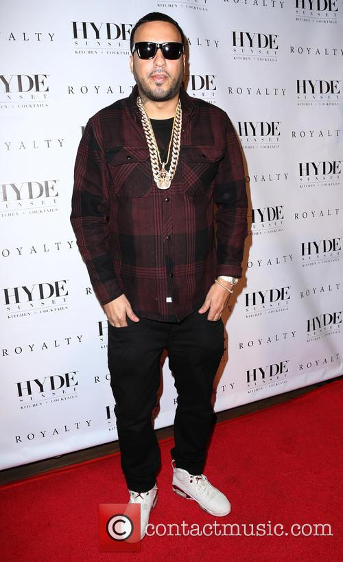French Montana 8