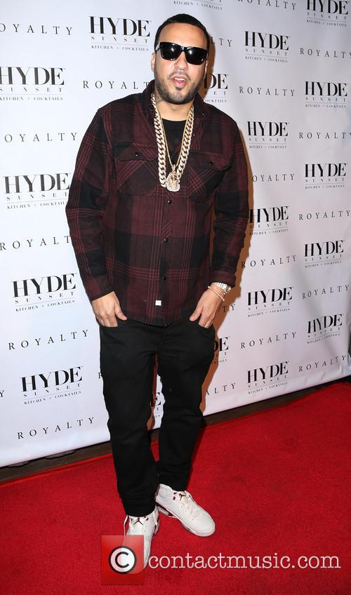 French Montana 10