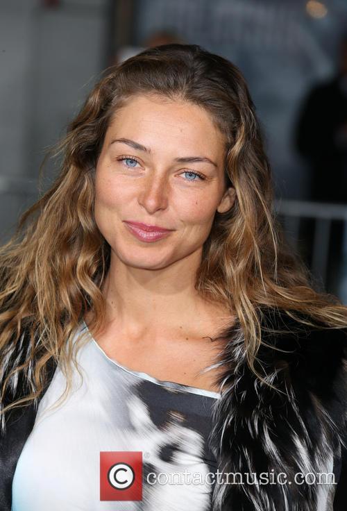Marina Kazankova 3