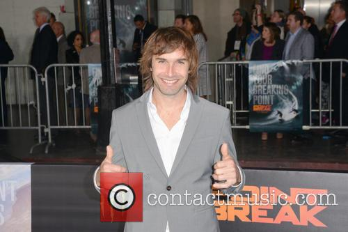 Chris Sharma 4