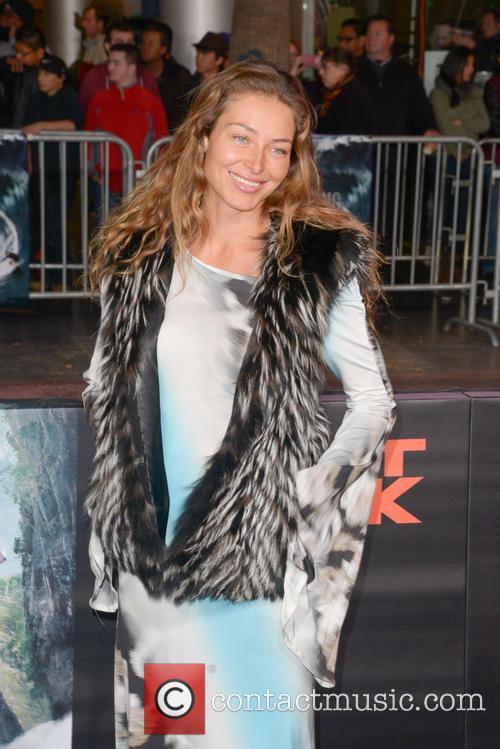 Marina Kazankova 5
