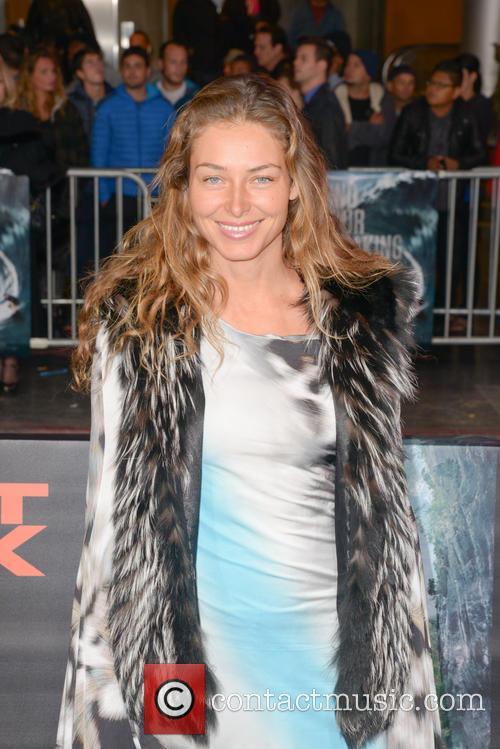 Marina Kazankova 7