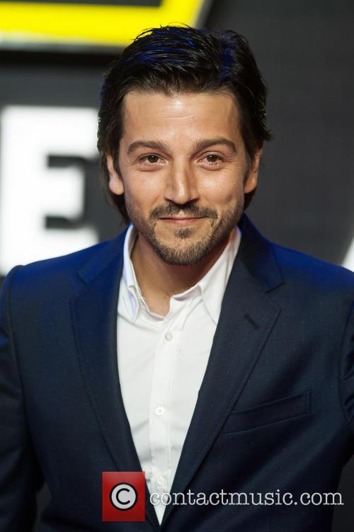 Diego Luna 2