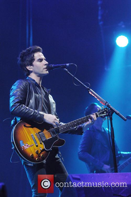 Kelly Jones 4