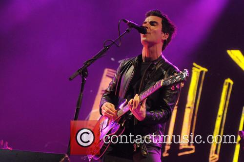 Kelly Jones 5