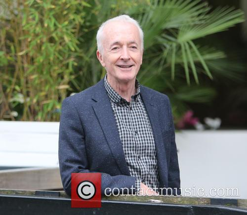 Anthony Daniels 10