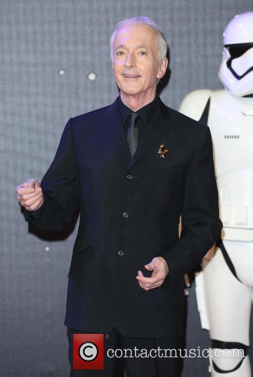 Anthony Daniels 2