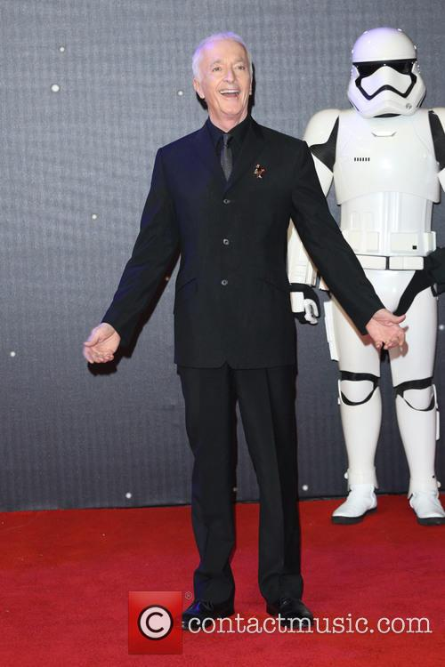 Anthony Daniels 3