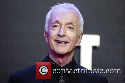 Anthony Daniels 7