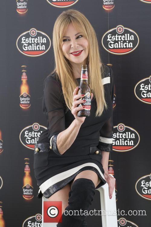 Estrella and Ana Garcia Obregon 4