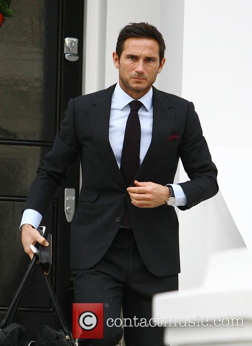 Frank Lampard 6