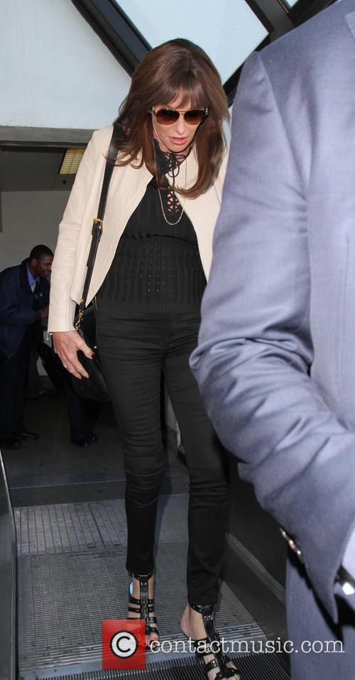 Caitlyn Jenner 7