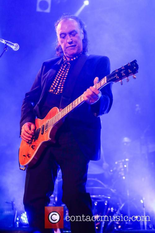 Dave Davies 8