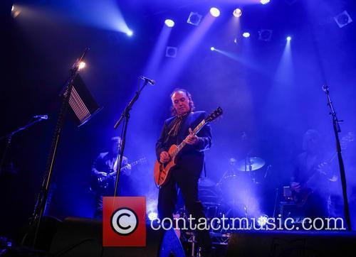 Dave Davies 9