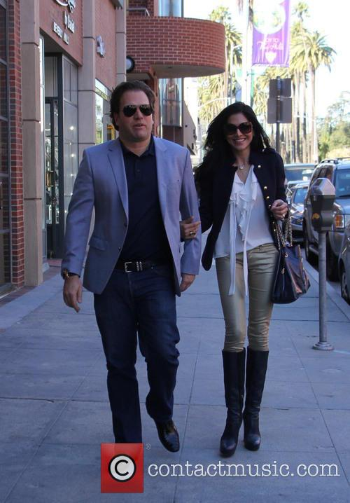 Michael Ohoven and Joyce Giraud 8