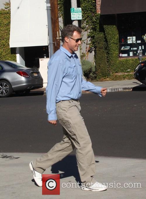 Will Ferrell 7