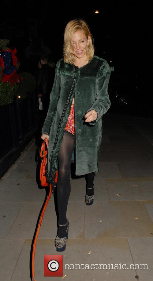 Sienna Miller 3