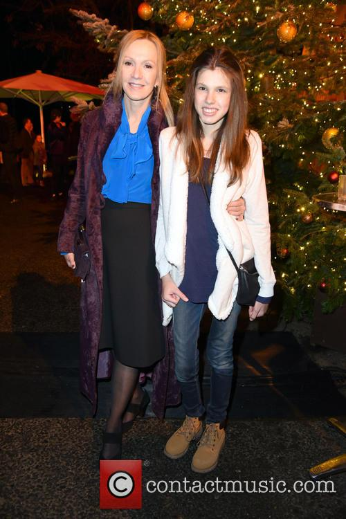 Katja Flint and Lisa Mundt 3