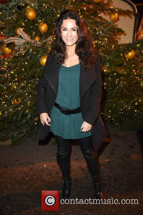 Mariella Ahrens 2