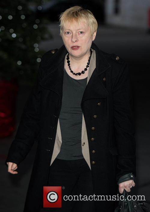 Angela Eagle 2