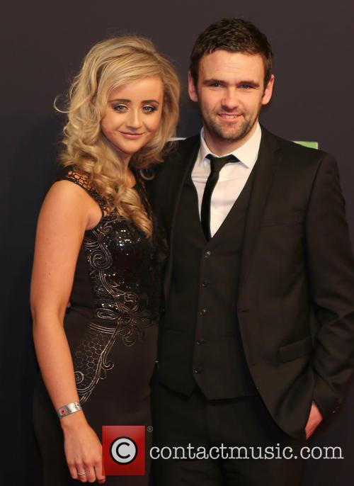 William Dunlop 1
