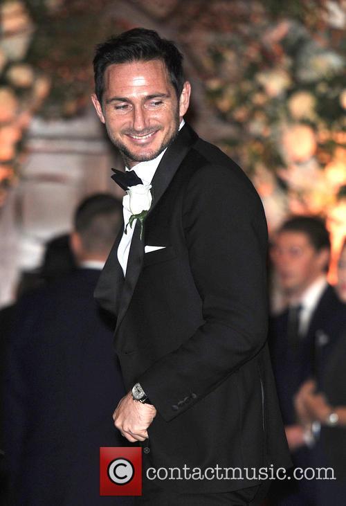 Frank Lampard 5