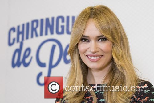 Patricia Conde 9