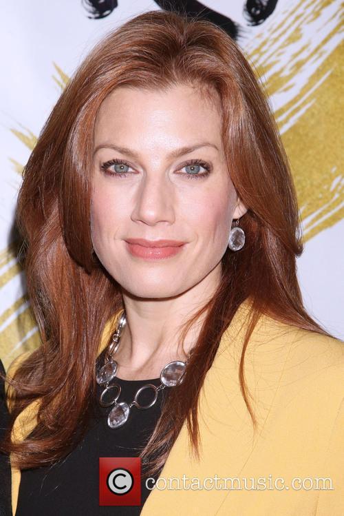 Jessica Phillips 1