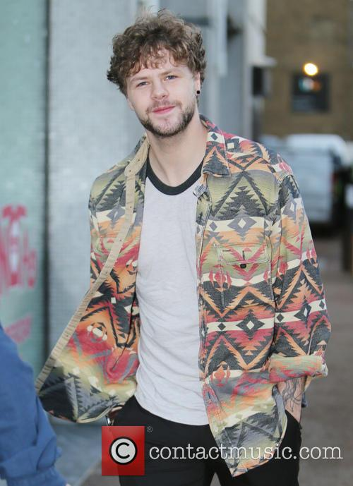 Jay Mcguiness 4