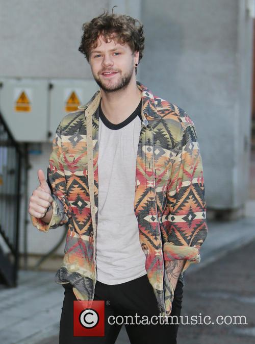 Jay Mcguiness 6
